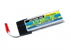 Lectron Pro™ 3.7V 600mAh 35C Lipo Battery with JST Connector for the Blade 120 SR and 180 QX