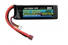 Lectron Pro™ 11.1V 2200mAh 20C Lipo Battery with Deans-type Connector