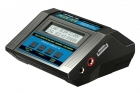 ACDC-10A 1S-6S 100W 10A Multi-Chemistry Balancing Charger (LiPo/LiFe/LiHV/NiMH)
