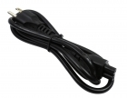 Power Cord for ACDC-10A Balancing Charger