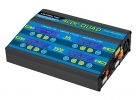ACDC-QUAD - Four-Port Multi-Chemistry Balancing Charger (LiPo/LiFe/LiHV/NiMH)