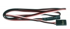 Bantam Temperature Sensor Cable