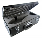 Premium Aluminum Case for T-Rex 250 Helicopter