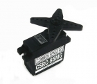CSRC-85MG Micro Metal Gear Servo