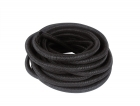 5/16 Woven Split Tube Cable Wrap - 25 ft pack