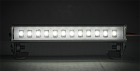 "LED Light Bar - 3.6"" - White Lights"