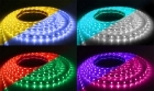 "Color-Changing LED Lights - 12"" Strip (18 Lights)"