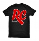 "T-Shirt ""RC - Really Cool"""