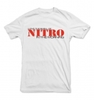 "T-Shirt ""Smell of Nitro"""