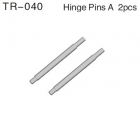Hinge Pin A Set