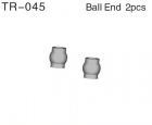 Ball End Set