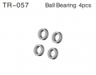 Ball Bearing Set (4mm x 8mm x 2.5mm)