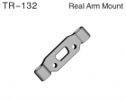 Rear Arm Mount