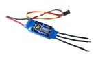 ZTW 20A Brushless ESC