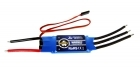 2-Packages of ZTW 40A Brushless ESC