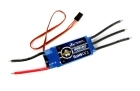 ZTW 50A Brushless ESC