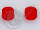 Dampener 70 Hardness (Red)