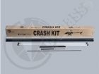 Crash Kit (Knight Sport)
