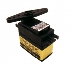 CSRC-7955MG Ultra Torque Metal Gear Servo