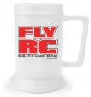 Beer Stein - Fly RC - Build, Fly, Crash, Repeat