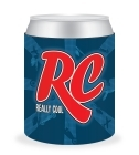 Can Cooler - RC Really Cool