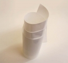 2-Packages of ShrinkWrap - White - 28mm