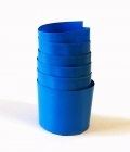 ShrinkWrap - Blue - 29mm